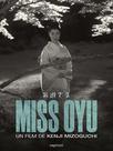 Mademoiselle Oyu