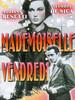 Mademoiselle Vendredi