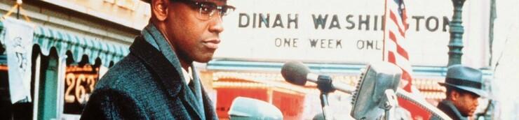 Sorties ciné de la semaine du 27 février 1993