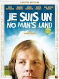 Je suis un no man's land