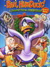 Bah Humduck ! : A Looney Tunes Christmas