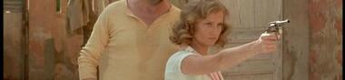 Mon top 10 Isabelle Huppert [ANNIVERSAIRE]