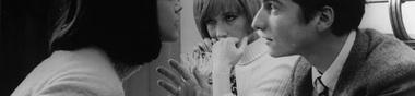 Godard et la modernité