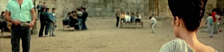Vus dernièrement (2011)