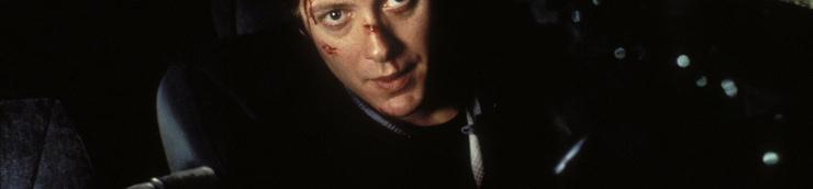 1996 Cahiers du Cinema Top 10
