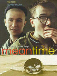 Meantime (TV)