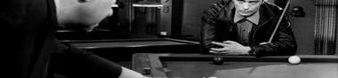 Alain Delon, mon Top