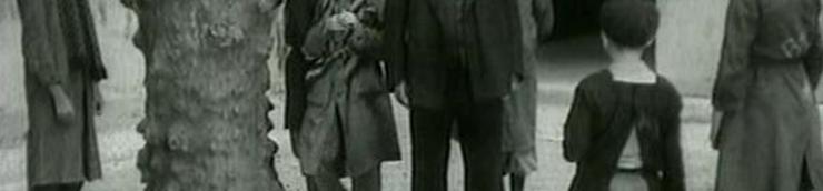 Sorties ciné de la semaine du  6 décembre 1935