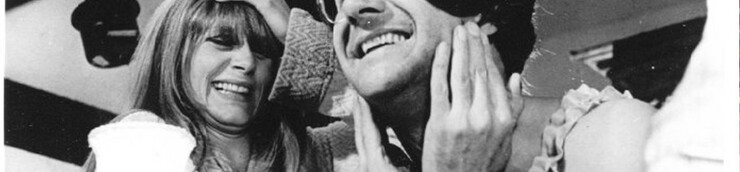 Sorties ciné de la semaine du 26 janvier 1966