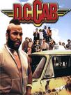 D.C Cab