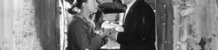 Sorties ciné de la semaine du 22 novembre 1951