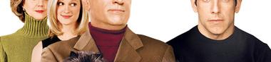 Mon top Jay Roach