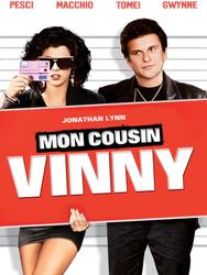 Mon cousin Vinny