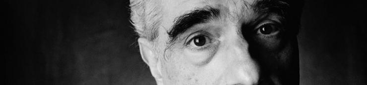 Wishlist cinéma Italien basé sur le documentaire de Scorsese