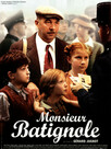 Monsieur Batignole