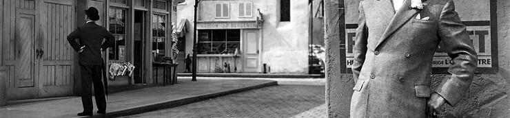 Sorties ciné de la semaine du 14 janvier 1948