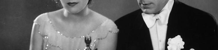 Sorties ciné de la semaine du 30 août 1930
