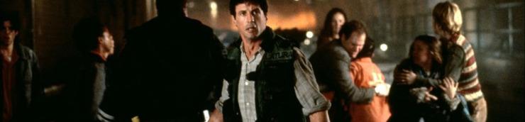 Film vu en 1996