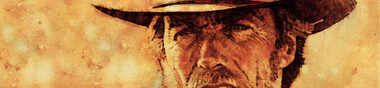 1985, les meilleurs westerns