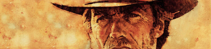 """Le Western, ses mots-clés : """"solitaire"""""""