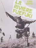 La rivière Fuefuki