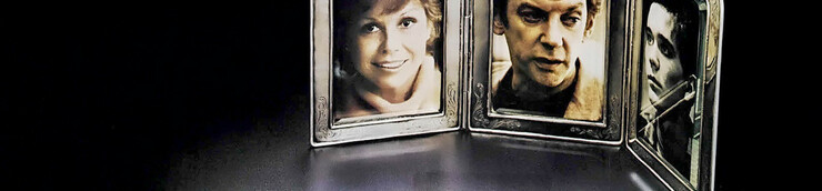 Sorties ciné de la semaine du 11 mars 1981