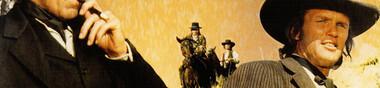 Questionnaire Amoureux du Ciné : Le retour !