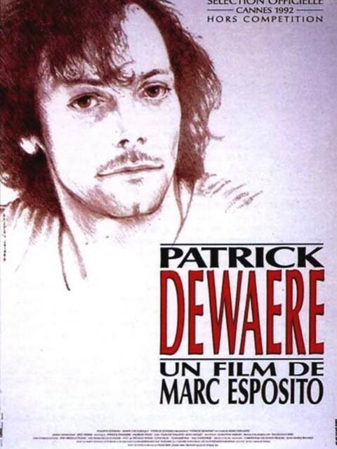 Patrick Dewaere