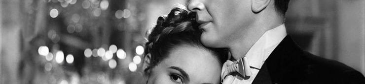 Sorties ciné de la semaine du 13 avril 1949