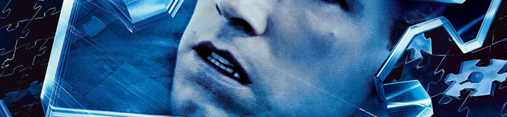 Film vu en 2003