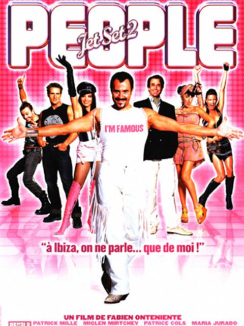 People Jet Set 2
