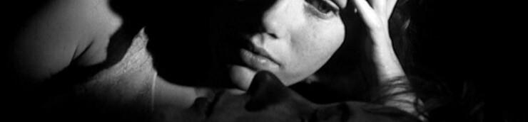 TOP Ingmar Bergman
