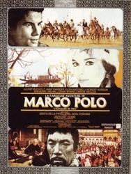 La Fabuleuse Aventure de Marco Polo