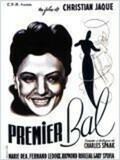 Premier Bal