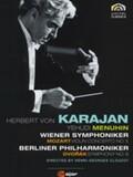 Cinquième symphonie en ut mineur opus 67 dirigé par Herbert Von Karajan