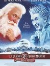 Super Noël méga givré (Super Noël 3)