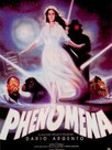 Phenomena
