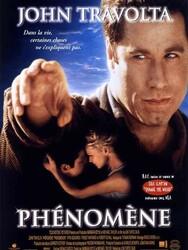 Phenomène