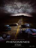 Phénomènes