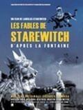 Les Fables de Ladislas Starewitch