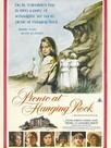 Pique-nique à Hanging Rock
