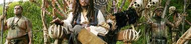 + Sparrow Show -