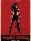 Planète terreur - un film Grindhouse