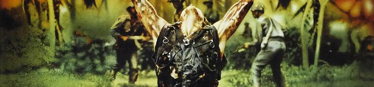 Film vu en 1986