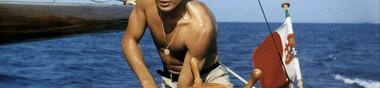 Alain Delon, ses meilleurs rôles