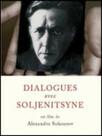 Dialogues avec Soljenitsyne