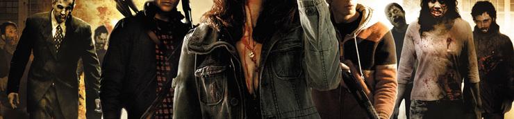 Le renouveau du film d'horreur (1992-2009)