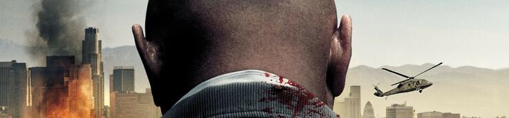 Action, aventure et thriller court (film de -1h45)