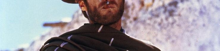 Le Western, ses stars : Gian Maria Volonte