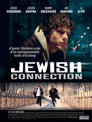 Jewish Connection